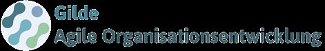 Gilde Agile Organisationsentwicklung